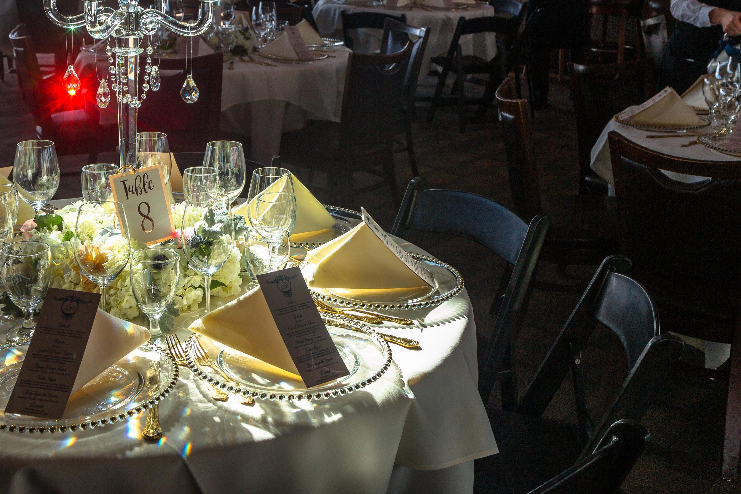 Provenance Vintage Rentals Los Angeles Janis Shawn Long Beach Wedding10.jpg