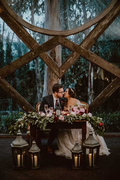 All photography by  Gina & Ryan Photography