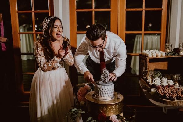 Provenance Vintage Rentals Los Angeles Calamigos Ranch Oak Room Gabby and Jason Rustic Wedding Malibu 10.png