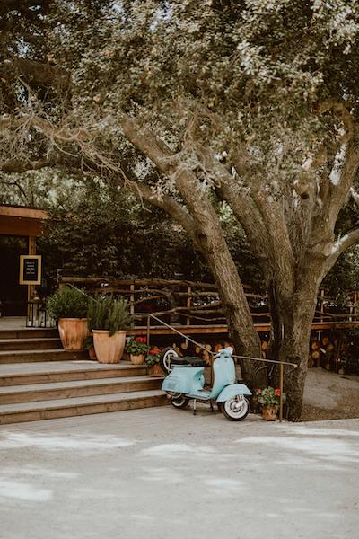 Provenance Vintage Rentals Los Angeles Calamigos Ranch Prop Rentals Furniture Rentals Party Rentals.png