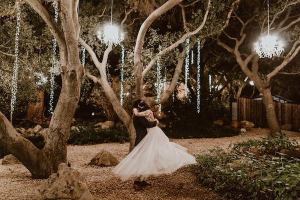 Provenance Vintage Rentals Los Angeles Calamigos Ranch Oak Room Gabby and Jason Rustic Wedding Malibu 12.png