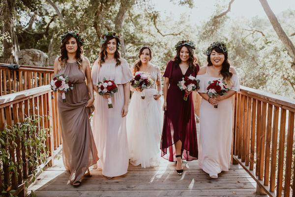 Provenance Vintage Rentals Los Angeles Calamigos Ranch Wedding Gabby Jason 13.png