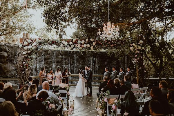Provenance Vintage Rentals Los Angeles Calamigos Ranch Malibu Wedding Gabby Jason 22.png