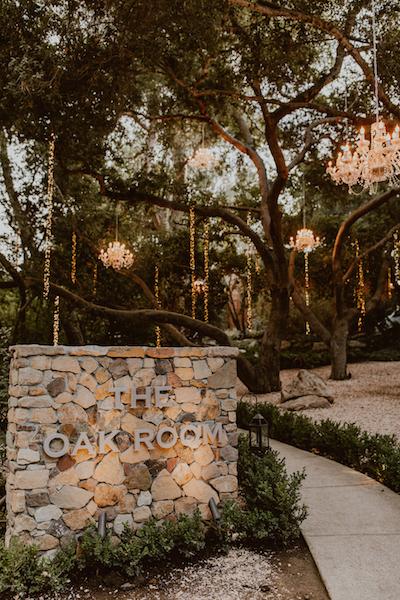 Provenance Vintage Rentals Los Angeles Calamigos Ranch Malibu Wedding Gabby Jason 25.png