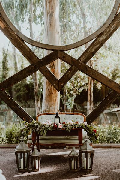 Provenance Vintage Rentals Los Angeles Calamigos Ranch Malibu Wedding Gabby Jason 26.png