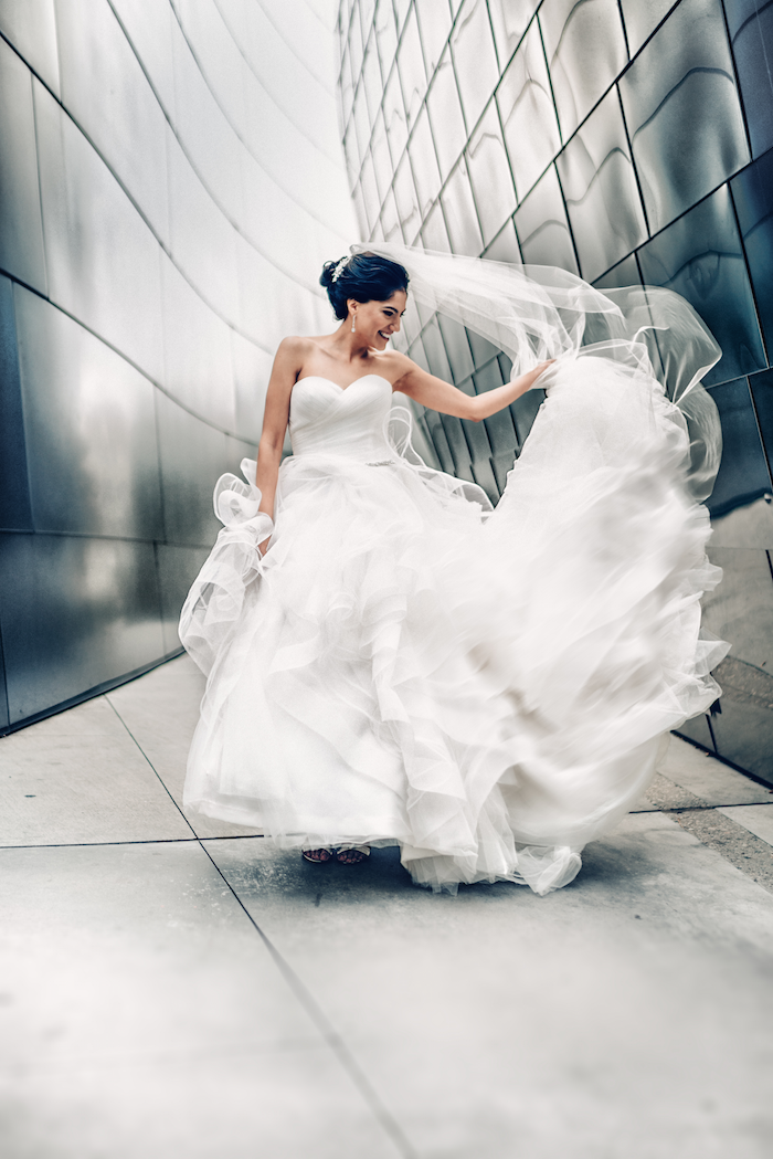 Provenance Vintage Rentals Los Angeles C+J Jewish Wedding Gold Wedding LA Music Hall 4.png