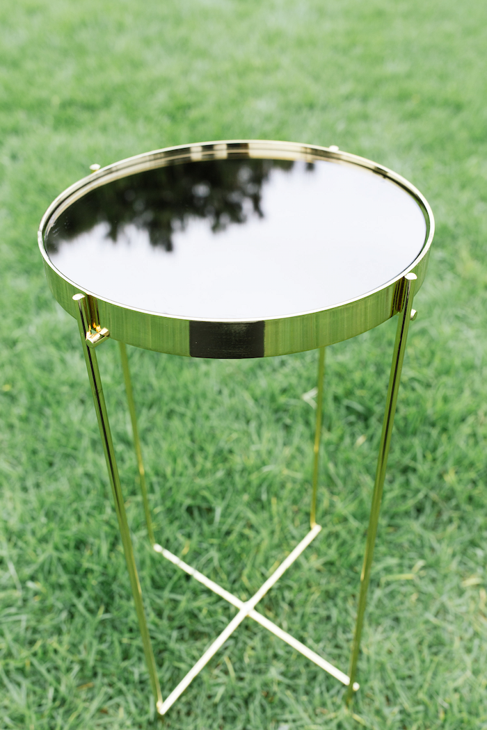 Riley Gold Mirrored End Table 3 - Provenance Vintage Rentals Near Me Vintage Rentals Los Angeles Modern Furniture Rentals Near Me Modern Furniture Rentals Los Angeles Modern Furniture Lounge Modern Party Rentals Near Me Party Rentals Los Angeles.png