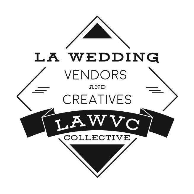 LAWVC badge.jpg