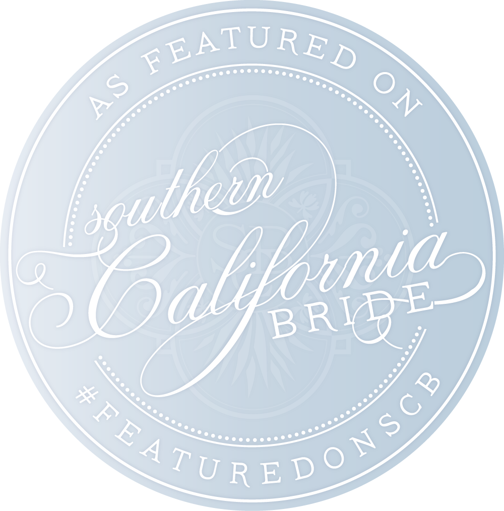 Provenance Rentals Southern California Bride Feature.png