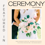 featured_in_CA18-cover-03.png