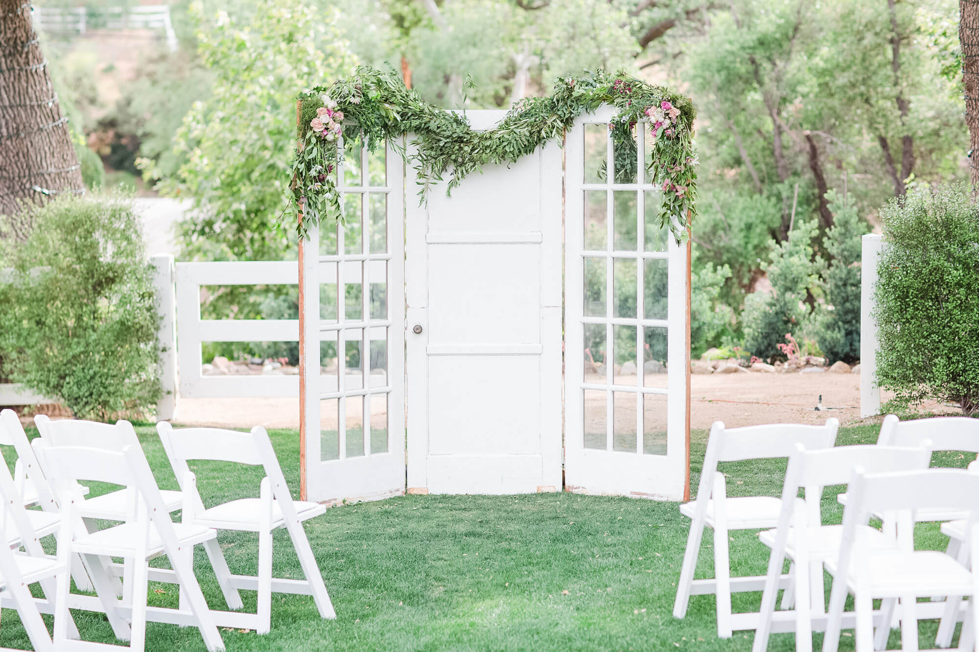 Featured on Every Last Detail    Brookview Ranch   Photo by Jess Lauren