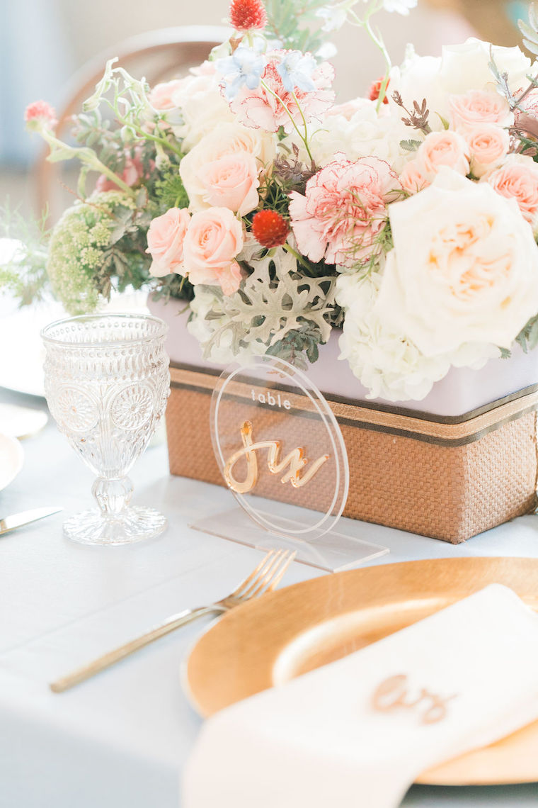 Provenance Vintage Rentals Curstas Grand Budapest Hotel Inspired Shower  and How to Throw A Unique Bash Like This 6.jpg