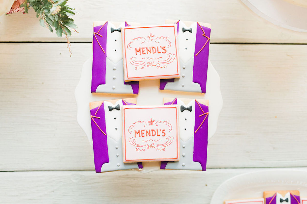 Provenance Vintage Rentals Curstas Grand Budapest Hotel Inspired Shower  and How to Throw A Unique Bash Like This 7.jpg