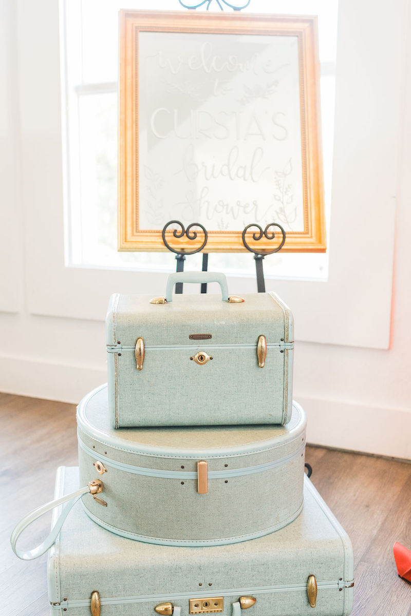 Provenance Vintage Rentals Curstas Grand Budapest Hotel Inspired Shower  and How to Throw A Unique Bash Like This 12.jpg