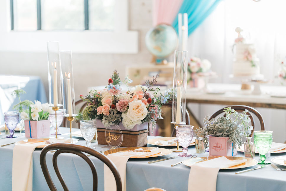 Provenance Vintage Rentals Curstas Grand Budapest Hotel Inspired Shower  and How to Throw A Unique Bash Like This 14.jpg