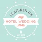 My-Hotel-Wedding-Badge.png