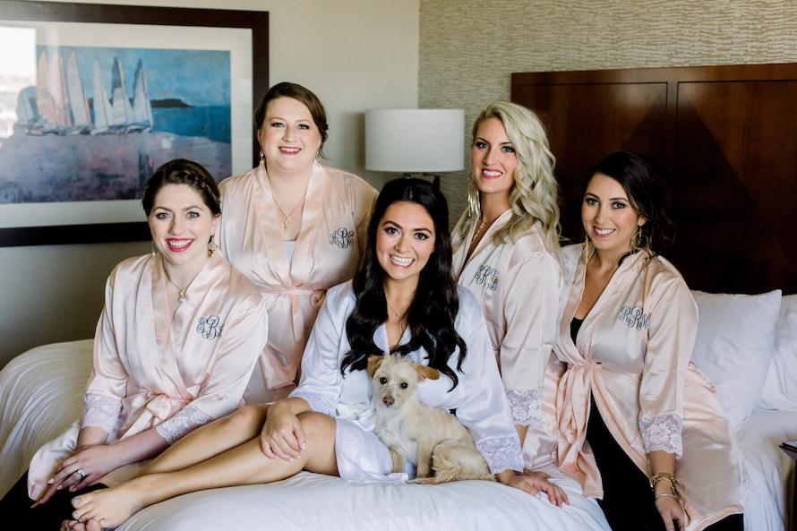 Provenance Vintage Specialty Rentals Courtney Kaveh Marina del Rey Marriott Wedding 22.jpg