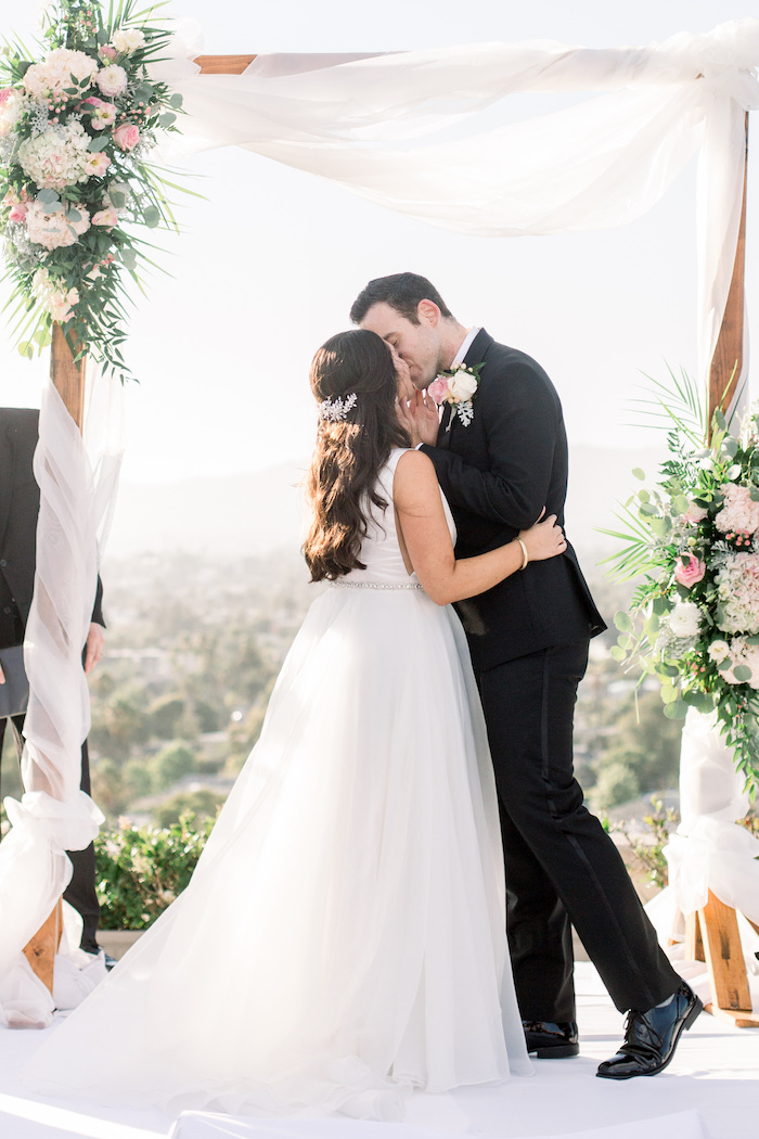 Provenance Vintage Specialty Rentals Courtney Kaveh Marina del Rey Marriott Wedding 17.jpg