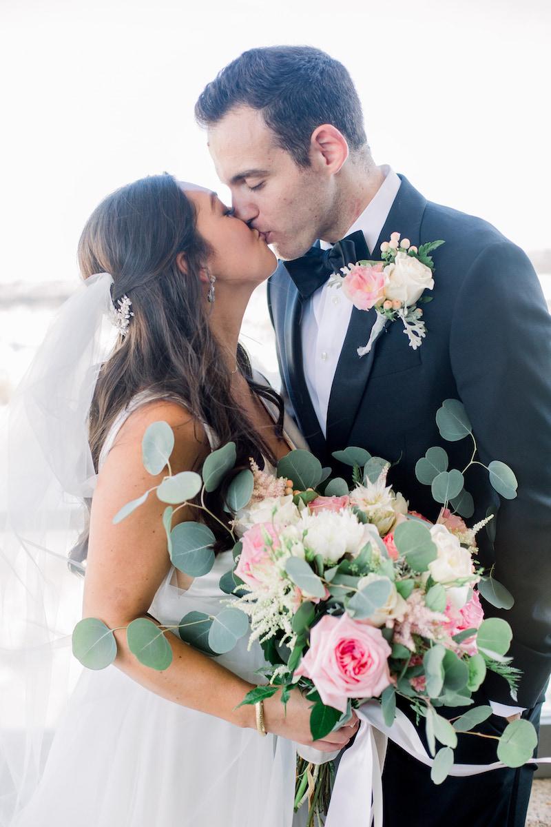 Provenance Vintage Specialty Rentals Courtney Kaveh Marina del Rey Marriott Wedding 9.jpg
