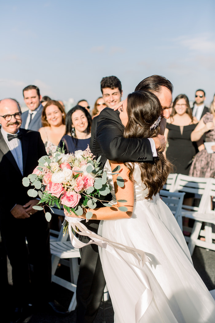 Provenance Vintage Specialty Rentals Courtney Kaveh Marina del Rey Marriott Wedding 20.jpg
