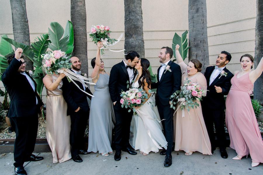 Provenance Vintage Specialty Rentals Courtney Kaveh Marina del Rey Marriott Wedding 24.jpg