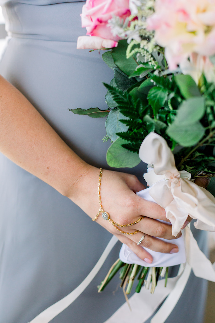 Provenance Vintage Specialty Rentals Courtney Kaveh Marina del Rey Marriott Wedding 21.jpg