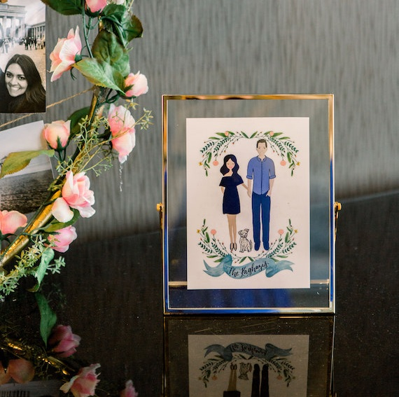 Provenance Vintage Specialty Rentals Courtney Kaveh Marina del Rey Marriott Wedding 18.jpg