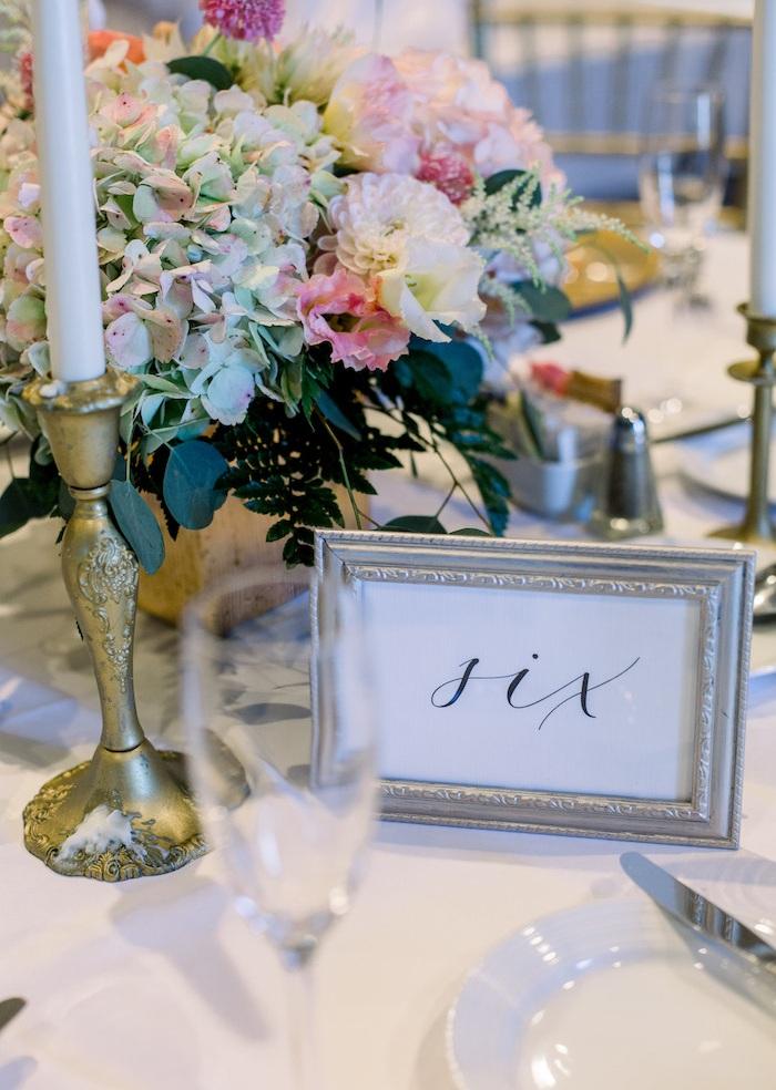 Provenance Vintage Specialty Rentals Courtney Kaveh Marina del Rey Marriott Wedding 15.jpg