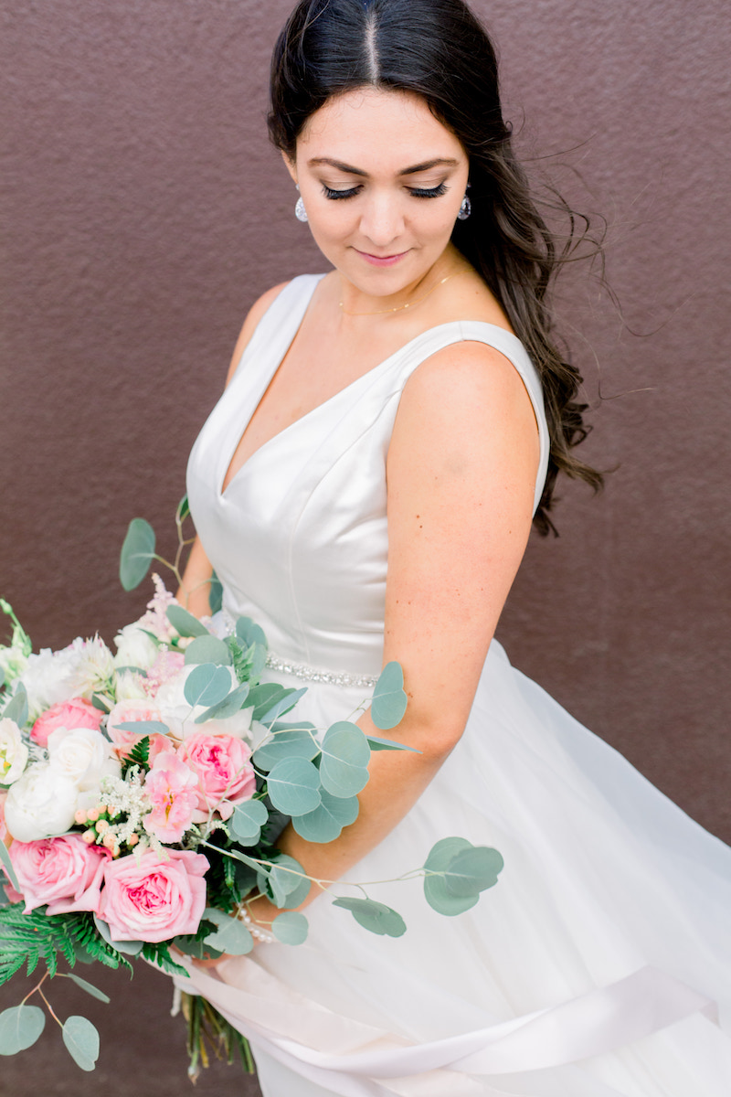 Provenance Vintage Specialty Rentals Courtney Kaveh Marina del Rey Marriott Wedding 28.jpg