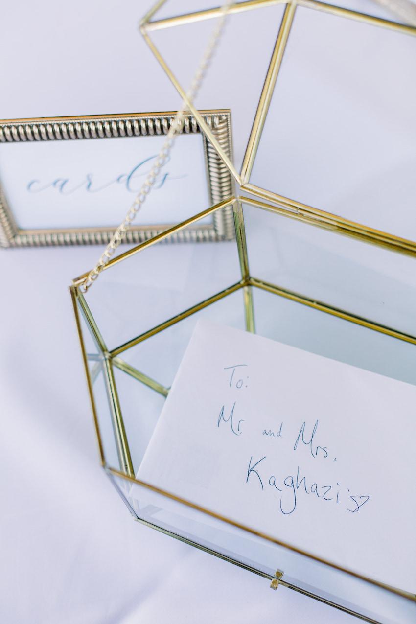 Provenance Vintage Specialty Rentals Courtney Kaveh Marina del Rey Marriott Wedding 16.jpg
