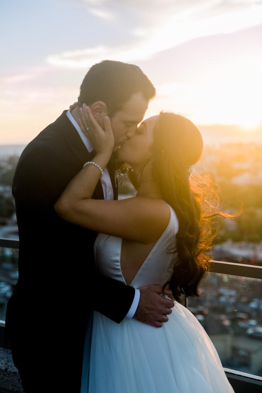 Provenance Vintage Specialty Rentals Courtney Kaveh Marina del Rey Marriott Wedding 30.jpg