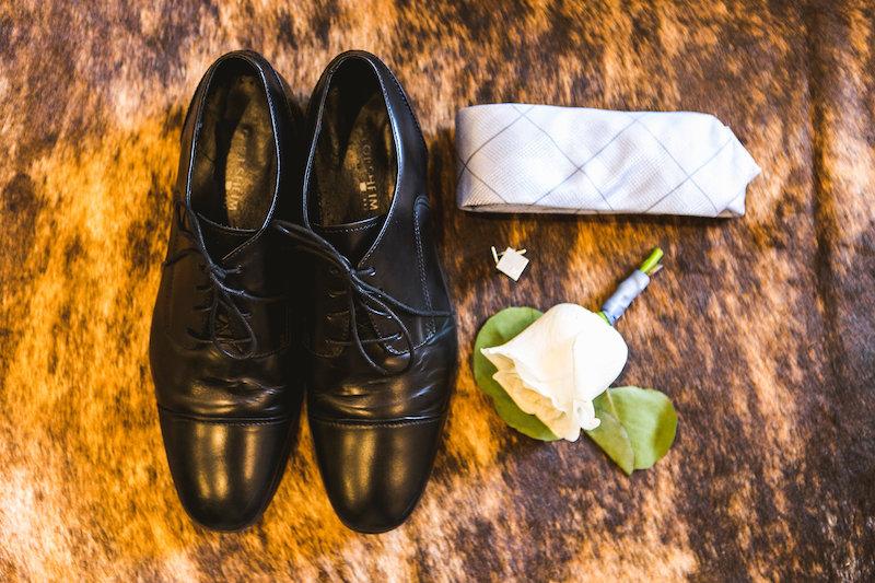 Provenance Vintage Rentals Specialty Rentals Near Me Los Angeles Brookview Ranch Wedding Kelsey Brett 4.jpg