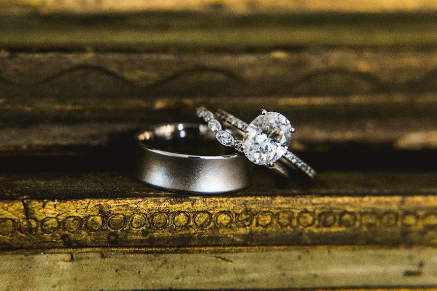 Provenance Vintage Rentals Specialty Rentals Near Me Los Angeles Brookview Ranch Wedding Kelsey Brett 12.jpg