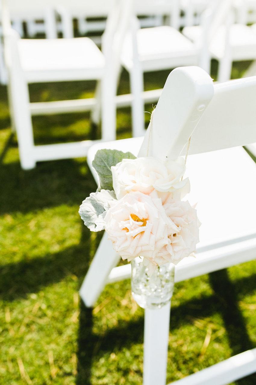 Provenance Vintage Rentals Specialty Rentals Near Me Los Angeles Brookview Ranch Wedding Kelsey Brett 16.jpg