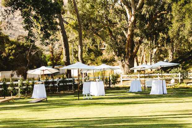 Provenance Vintage Rentals Specialty Rentals Near Me Los Angeles Brookview Ranch Wedding Kelsey Brett 22.jpg
