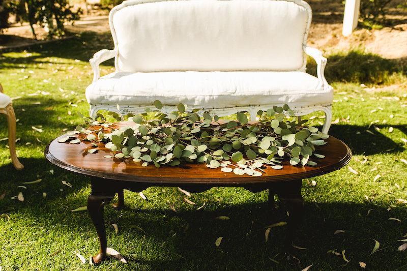 Provenance Vintage Rentals Specialty Rentals Near Me Los Angeles Brookview Ranch Wedding Kelsey Brett 20.jpg