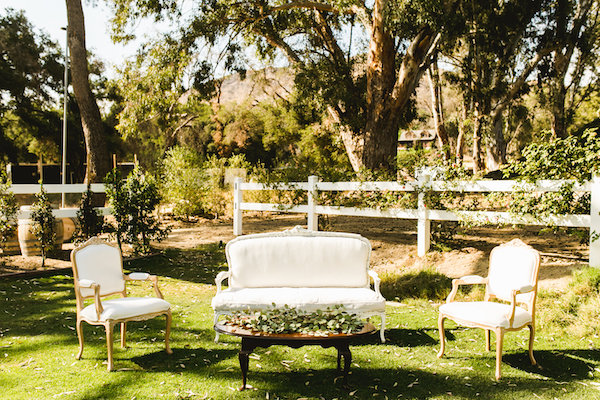 Provenance Vintage Rentals Specialty Rentals Near Me Los Angeles Brookview Ranch Wedding Kelsey Brett 29.jpg