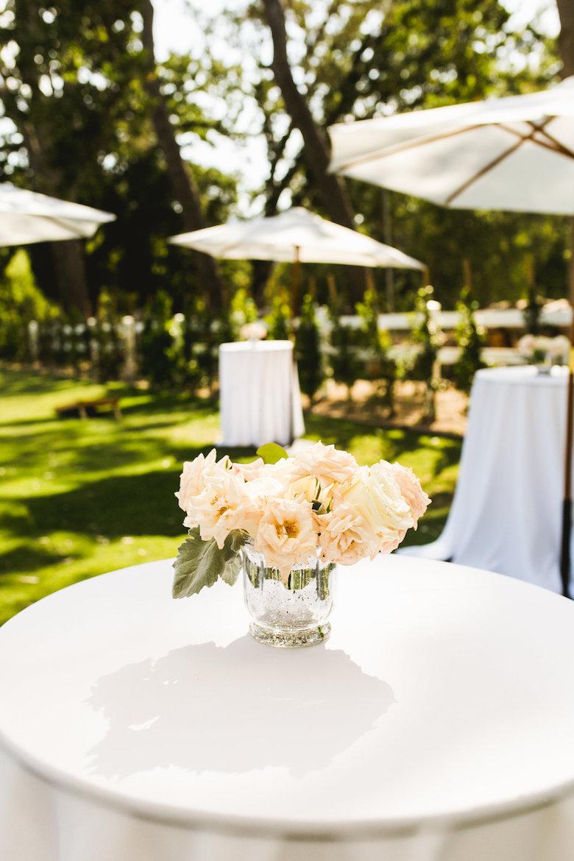 Provenance Vintage Rentals Specialty Rentals Near Me Los Angeles Brookview Ranch Wedding Kelsey Brett 27.jpg