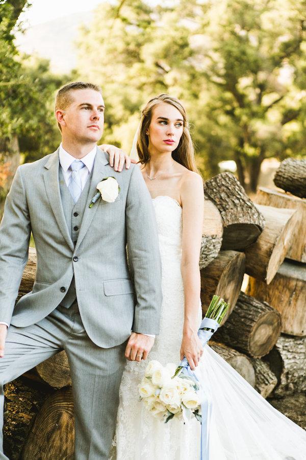 Provenance Vintage Rentals Specialty Rentals Near Me Los Angeles Brookview Ranch Wedding Kelsey Brett 31.jpg