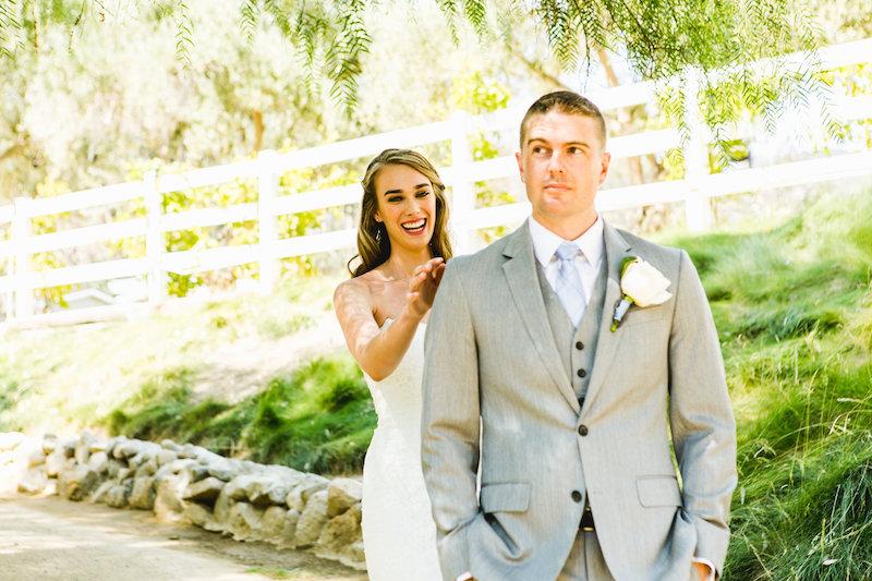 Provenance Vintage Rentals Specialty Rentals Near Me Los Angeles Brookview Ranch Wedding Kelsey Brett 34.jpg