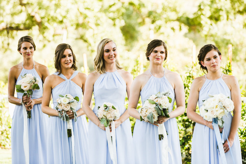 Provenance Vintage Rentals Specialty Rentals Near Me Los Angeles Brookview Ranch Wedding Kelsey Brett 36.jpg