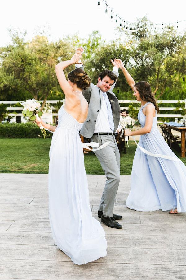 Provenance Vintage Rentals Specialty Rentals Near Me Los Angeles Brookview Ranch Wedding Kelsey Brett 42.jpg