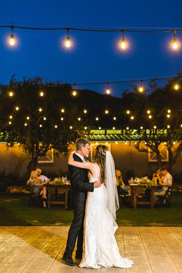 Provenance Vintage Rentals Specialty Rentals Near Me Los Angeles Brookview Ranch Wedding Kelsey Brett 43.jpg