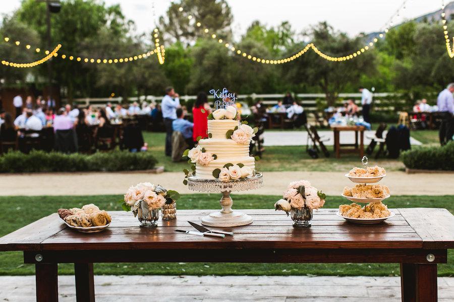Provenance Vintage Rentals Specialty Rentals Near Me Los Angeles Brookview Ranch Wedding Kelsey Brett 44.jpg