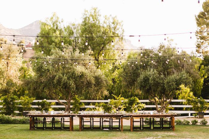 Provenance Vintage Rentals Specialty Rentals Near Me Los Angeles Brookview Ranch Wedding Kelsey Brett 49.jpg