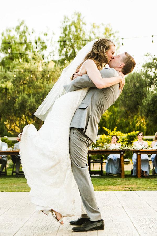Provenance Vintage Rentals Specialty Rentals Near Me Los Angeles Brookview Ranch Wedding Kelsey Brett 40.jpg