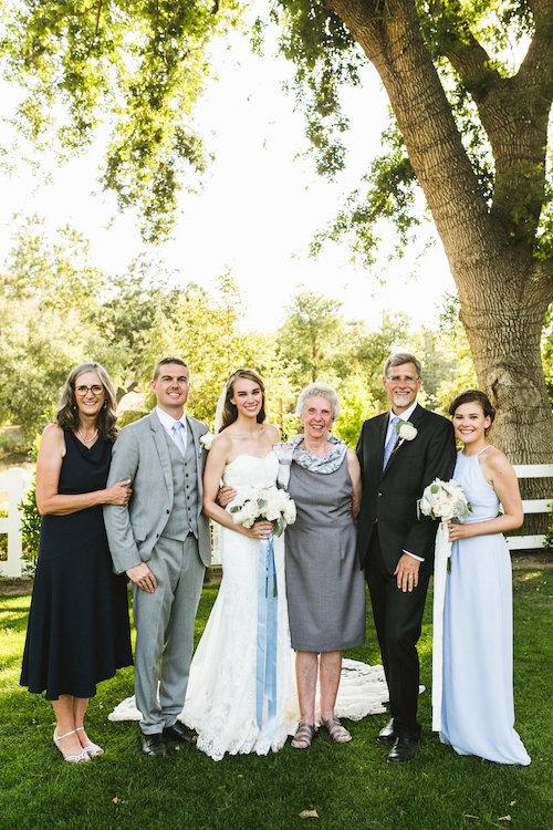 Provenance Vintage Rentals Specialty Rentals Near Me Los Angeles Brookview Ranch Wedding Kelsey Brett 50.jpg