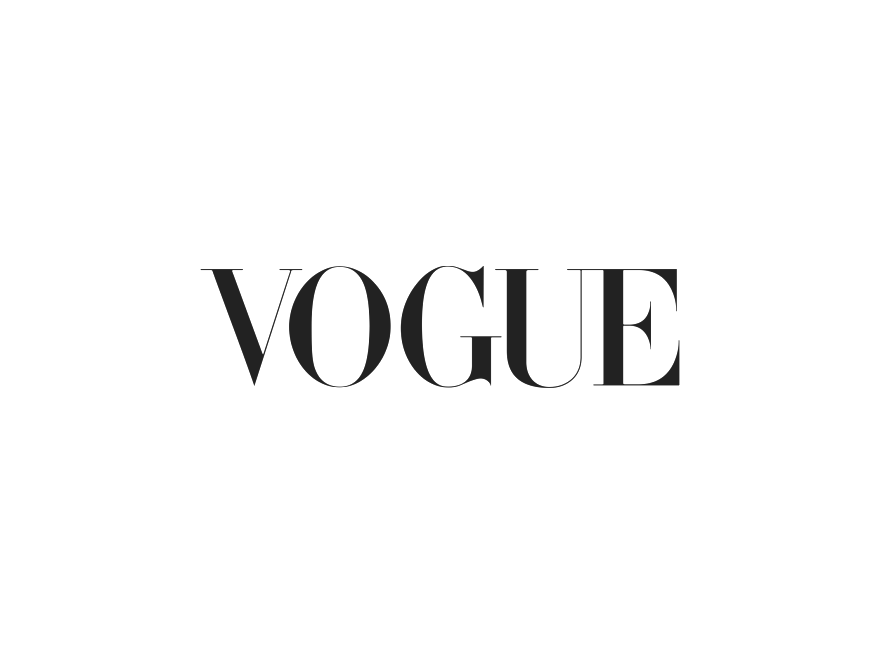 Vogue-logo-880x654.png