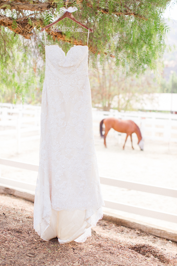 Stephanie & Stephanies Vintage Brookview Ranch Wedding 4 - Provenance Vintage Specialty Rentals Near Me Los Angeles.jpg
