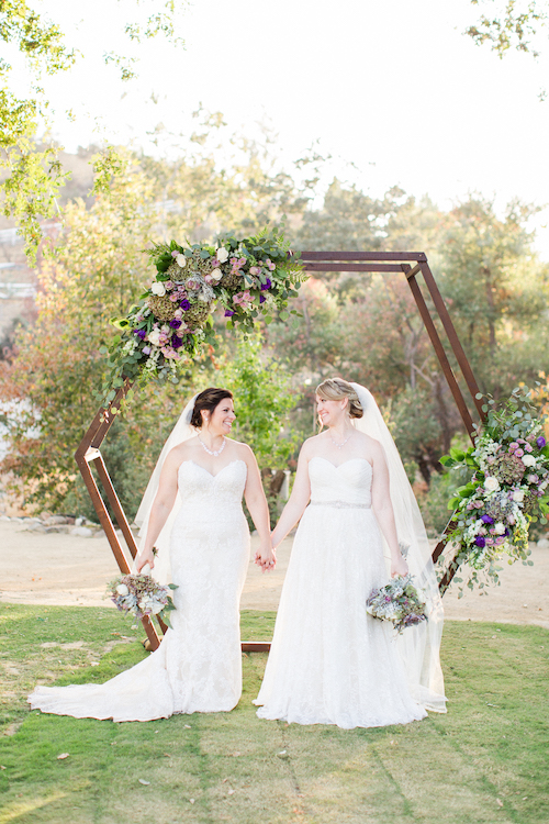 Stephanie & Stephanies Vintage Brookview Ranch Wedding 15 - Provenance Vintage Specialty Rentals Near Me Los Angeles.jpg